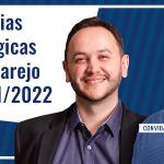 Tendências Tecnológicas para o Varejo em 2021/2022    Bluesoft Podcast #T4E17