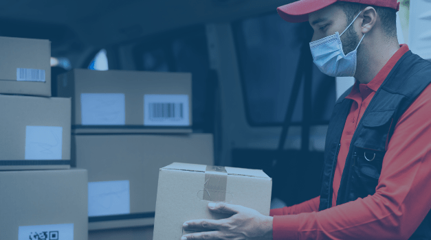 O que é Last-Mile e o quanto ele impacta em sua operação logística