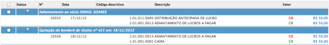 contabilizacao-adiant