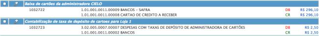 contabilizacao-taxa-fixa