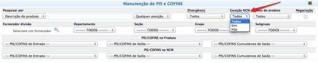 pis-cofins-ncm-ex