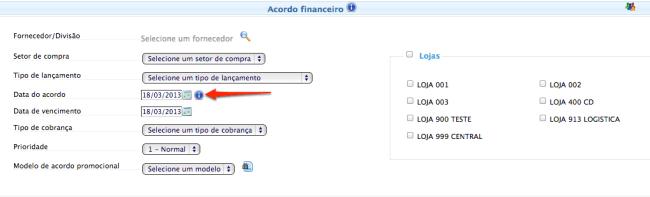 data-acordo-finan