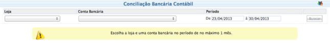 conciliacao-banc-contabil
