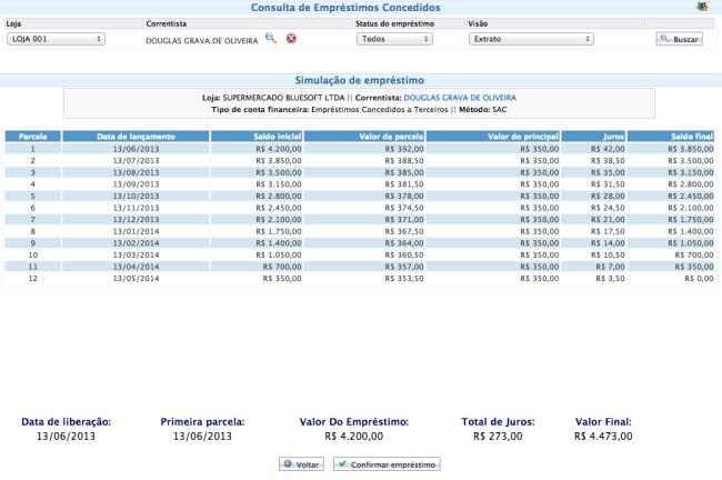 Captura de Tela 2013-05-13 às 11.59.04