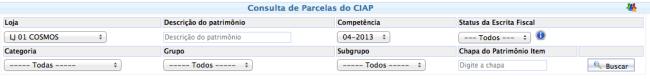 consulta-ciap