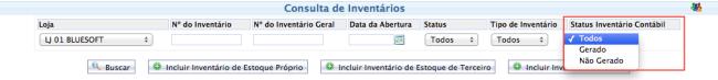 consulta-inventario-estoque