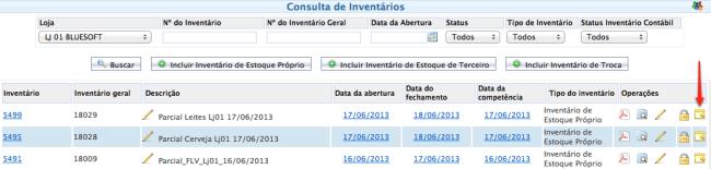 link-inventario-contabil