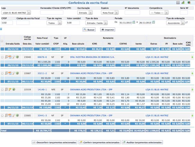 Captura de Tela 2013-11-26 às 17.04.57