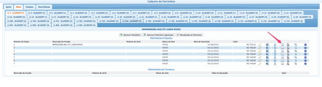 ocorrenciaPatrimonio-3