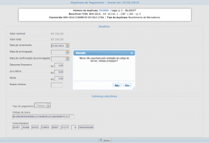 validar_cedente_banco_nao_suportado