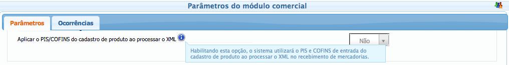 parametro-com-xml-pis-cofins