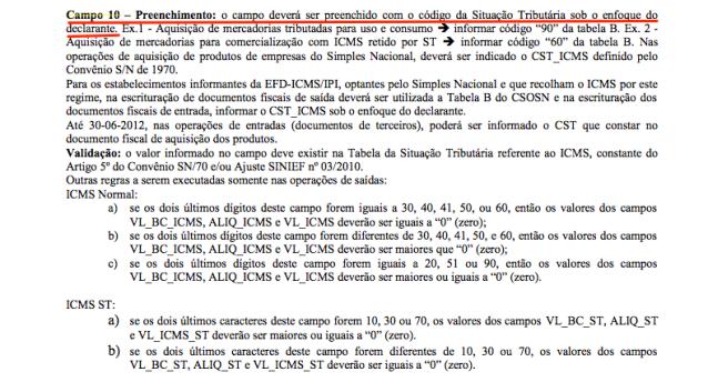 www1_receita_fazenda_gov_br_sistemas_sped-fiscal_download_Guia_Pratico_da_EFD_Versao_2_0_13_pdf 2