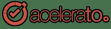acelerato_logo