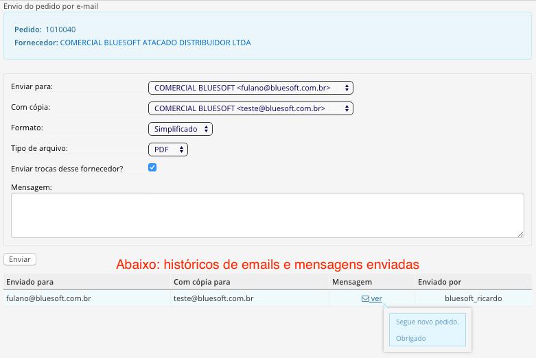 envio-email-pedido