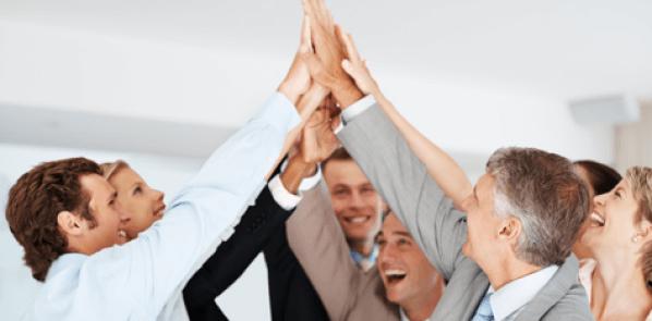 blog_Contabilidade-e-a-chave-das-empresas-de-sucesso-474x234
