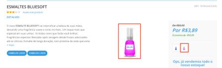 ecommerce 3