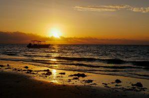 beloi beach