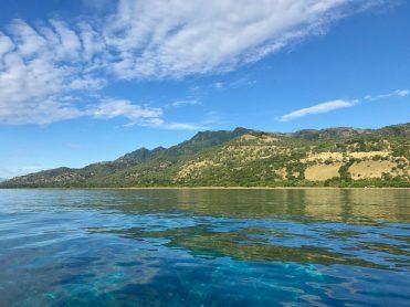 Ataúro Island | Photo: Christina Saylor