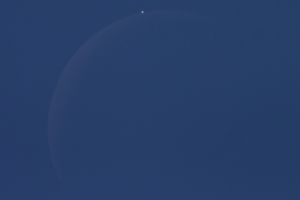 dec-7-2015-venus-moon-occultation-contact