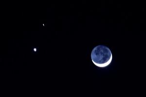 venus-mars-moon-conjunction