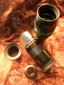 Eyepieces pic WEB