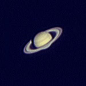 Saturn 4-30-06