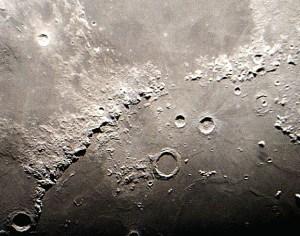 Moon 11-02-03