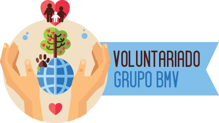 voluntariado_fdo_transp