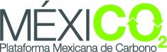 LOGO_MEX_CAR_OK_CURVAS