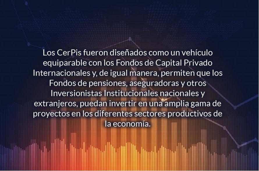 CERPIS.04