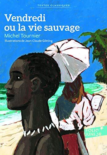 Vendredi Ou La Vie Sauvage Analyse : vendredi, sauvage, analyse, Meilleur, Vendredi, Sauvage, 2021:, Après, Avoir, Recherché, Options
