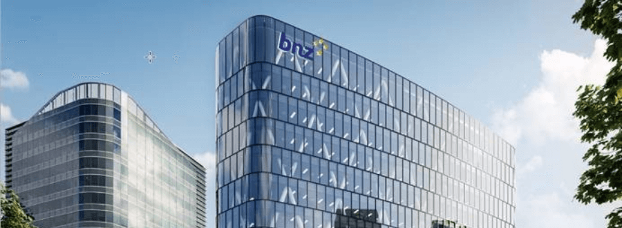 NZ-Israel business ties strengthened and BNZ customers benefit