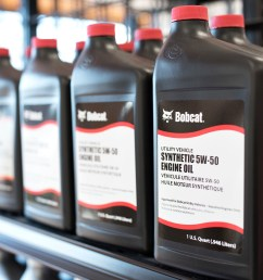 how to choose the right oil and grease for your equipment [ 5000 x 2625 Pixel ]