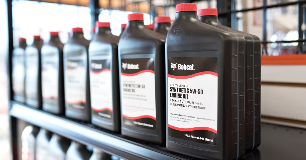 medium resolution of how to choose the right oil and grease for your equipment
