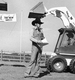 designing a new breed of skid steer loaders bobcat blog al green bobcat product manager described [ 1985 x 1360 Pixel ]
