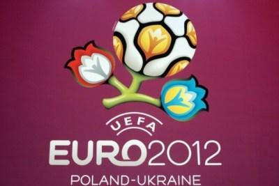 Aplikacje dla Androida wramach UEFA Euro 2012