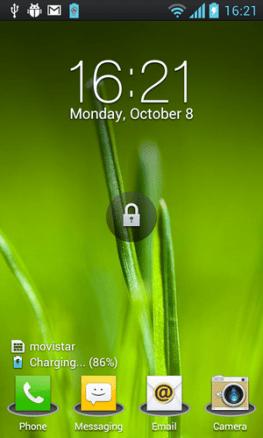 screenshot_2012-10-08_16-21-36
