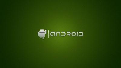 Android: przydatne aplikacje #6