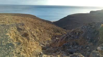Fuertaventura - Cofete 12 (2)