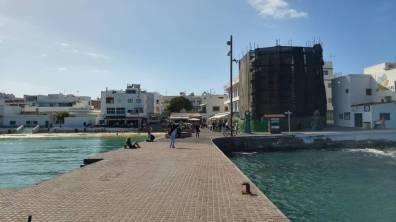 Fuertaventura - rowerowy dzien 2 5