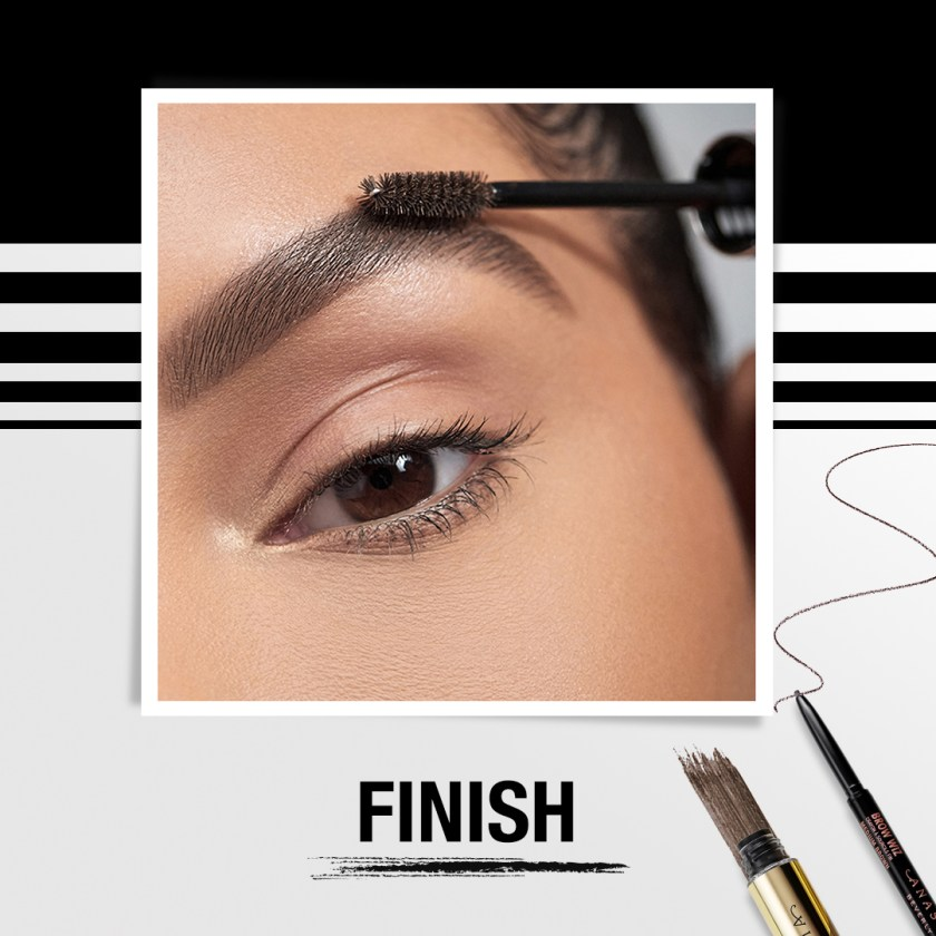 How to get fuller brows 3