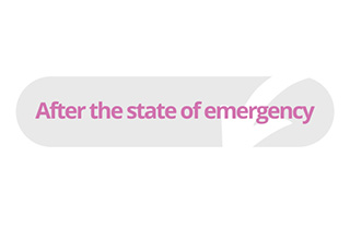 After_the_state_of_emergency