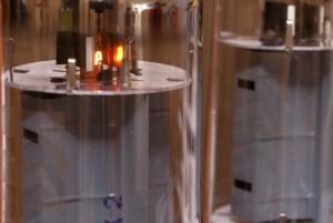 6L6GC Filament