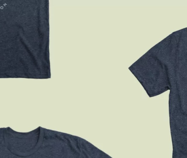 Bonfire Makes It Easy To Order Your Custom T Shirts With No Minimum