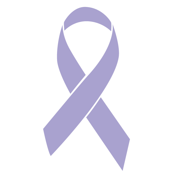 cancer ribbons download free