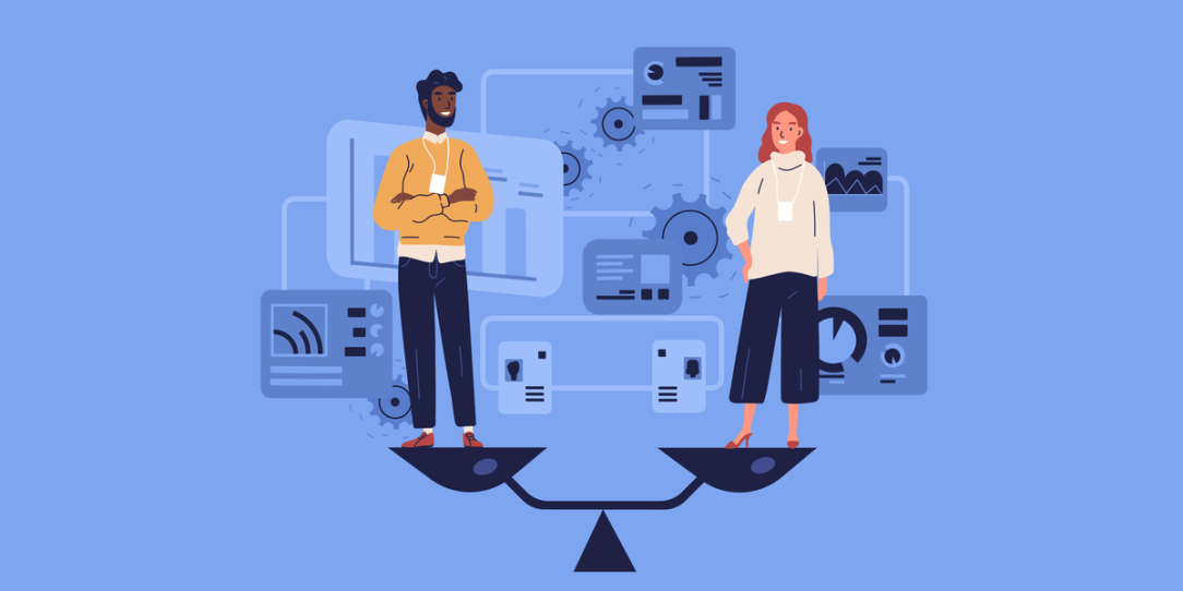 A Guide to Managing Your Manager During One-On-Ones