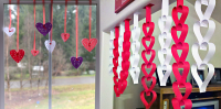 10 Valentine's Day Ideas for the Clasroom