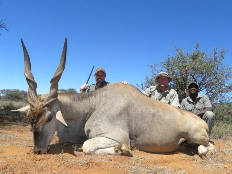 jr eland 4 cropped