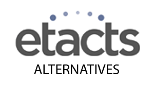 Guide to Etacts Alternatives