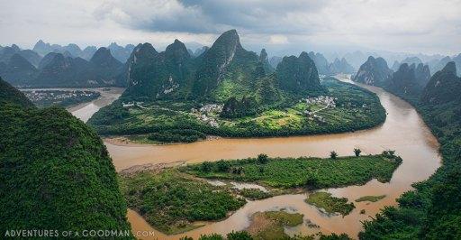 Xianggong_Hill-Guangxi_China-Greg_Goodman-AdventuresofaGoodMan-19-Edit
